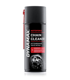DYNAMAX MOTORFORCE CHAIN CLEANER