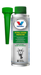 VALVOLINE Petrol System Protector