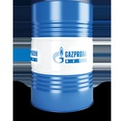 Gazpromneft Reductor CLP
