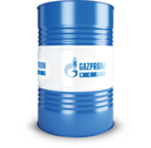 Gazpromneft Compressor Oil