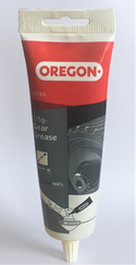 OREGON GEAR GREASE
