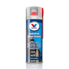 VALVOLINE INDUSTRIAL CHAIN GREASE