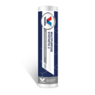 VALVOLINE MULTIPURPOSE SYNTHETIC 2 GREASE