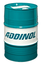 ADDINOL TURBINE OIL MT
