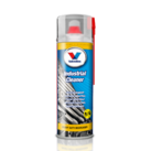VALVOLINE INDUSTRIAL CLEANER