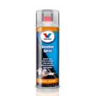 VALVOLINE VASELINE SPRAY