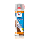 VALVOLINE PENETRATING OIL