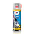 VALVOLINE CONTACT CLEANER