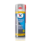 VALVOLINE ALL PURPOSE CLEANER