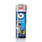 VALVOLINE Synthetic ChainLube