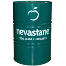 TOTAL NEVASTANE SH