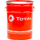 TOTAL AEROGREASE N 31089