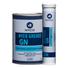 NYCO GREASE GN GA 47