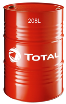 TOTAL AEROHYDRAULIC 520